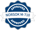 NORSOK M-710